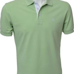 giannigualtiero-polo-shirt-mann-gruen