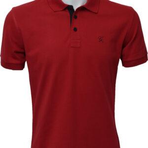 giannigualtiero-polo-shirt-mann-rot