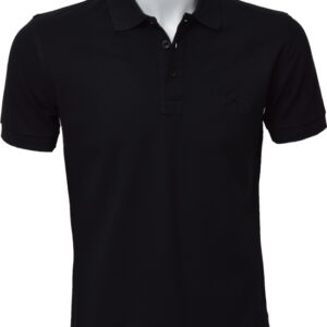 giannigualtiero-polo-shirt-mann-schwarz