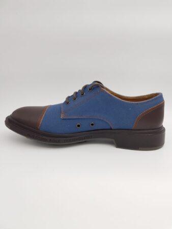 pezzol blau 3
